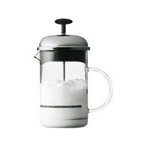 Bodum mælkeskummer 0