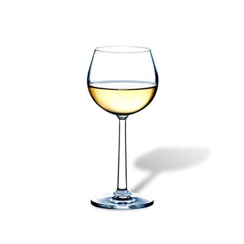 Bourgogneglas til Hvidvin - Grand Cru