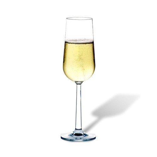 Champagneglas - Grand Cru