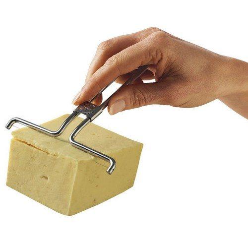 Cheesecutter mini