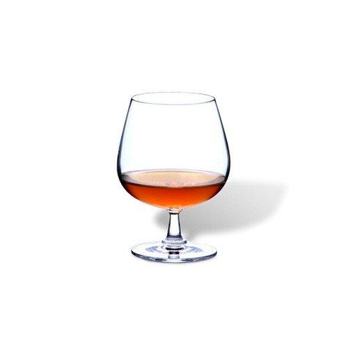 Cognacglas - Grand Cru