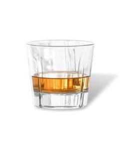 Drinksglas - Grand Cru 27 cl