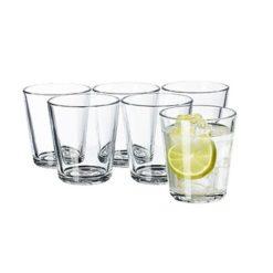 Eva solo drikkeglas 25 cl
