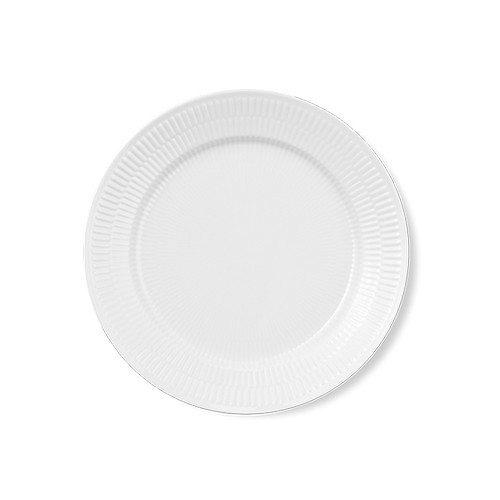 Frokosttallerken 22 cm