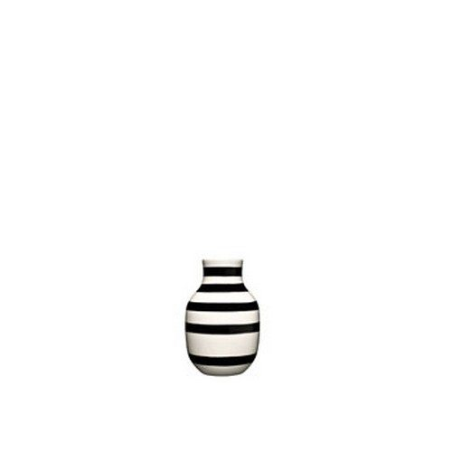Kähler vase sort