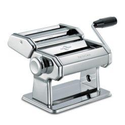 pastamaskine Küchenprofi