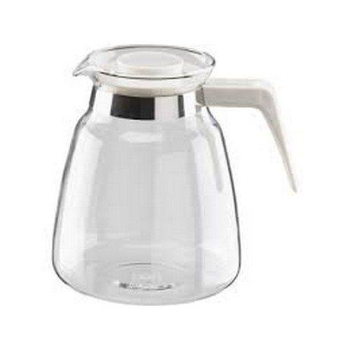 Kaffekande melitta aroma grande hvid