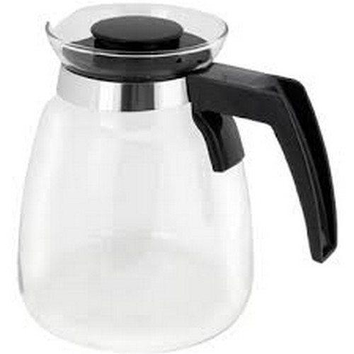 Kaffekande melitta aroma grande sort