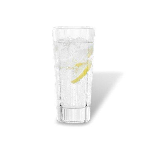 Longdrinkglas - Grand cru