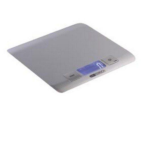 OBH køkkenvægt 5 kg.