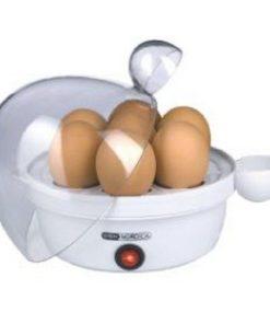 Æggekogere