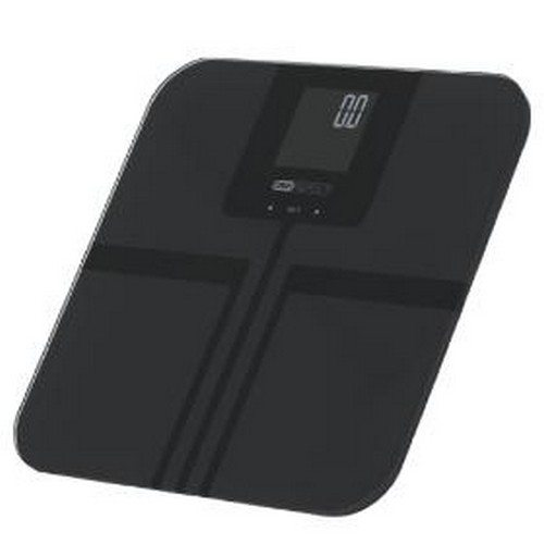 Obh Balance Light BMI personvægt