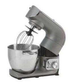 Obh herkules køkkenmaskine