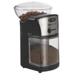 Kaffemøller og kaffekværne