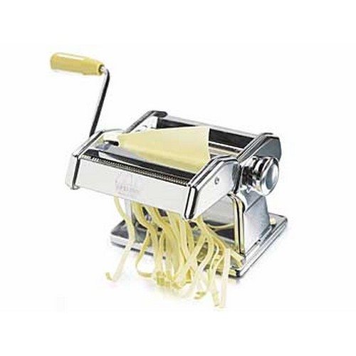 Pastamaskine Marcato Atlas 150