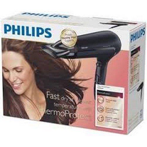 Philips hårtørrer 2100 watt.