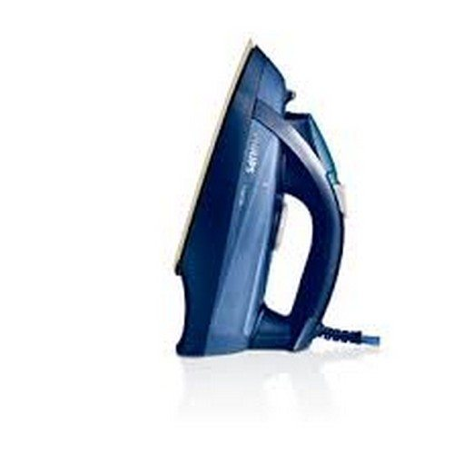 Philips strygejern gc 3550