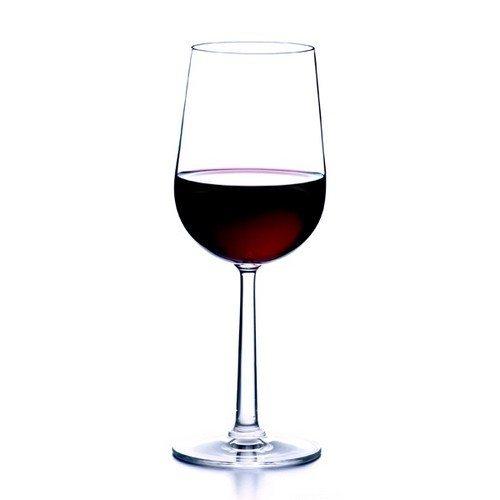 Rosendahl bordeauxglas rødvin