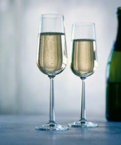 Rosendahl Grand Cru champagne glas - 24 cl