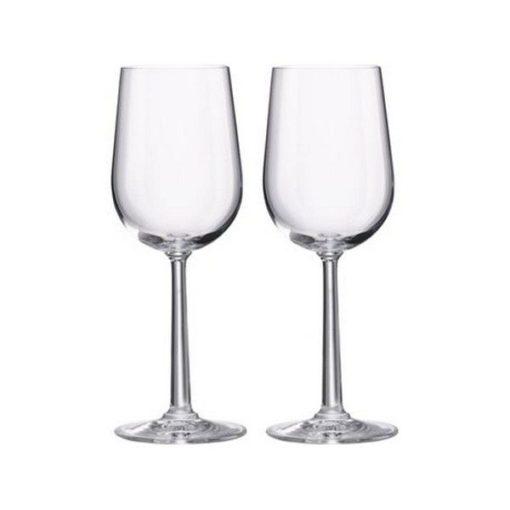 Rosendahl grand cru hvidvinsglas