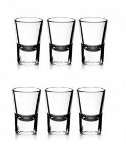 Rosendahl grand cru snapseglas 1