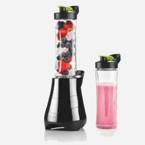 Smoothie Twister blender