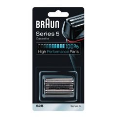 raun-52b-series-5-shavers-black.380.700.2