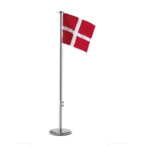 Bordflag Dannebrog 40 cm