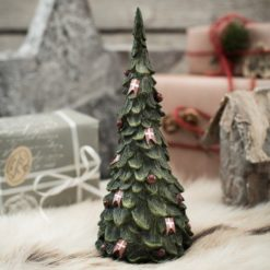 juletræ lille