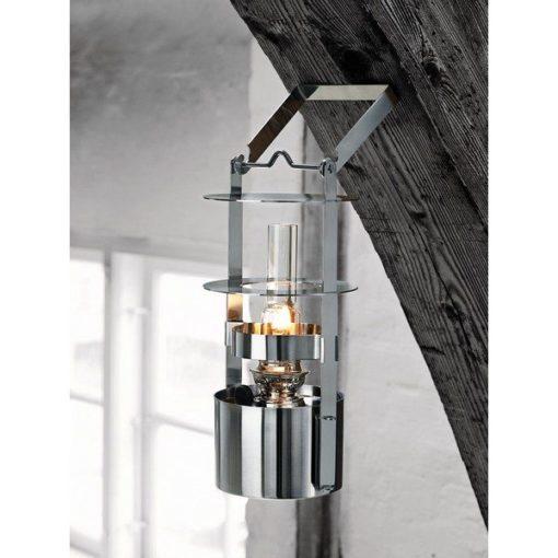 stelton-skibslampe1