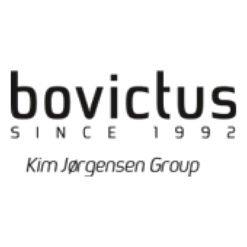 Bovictus