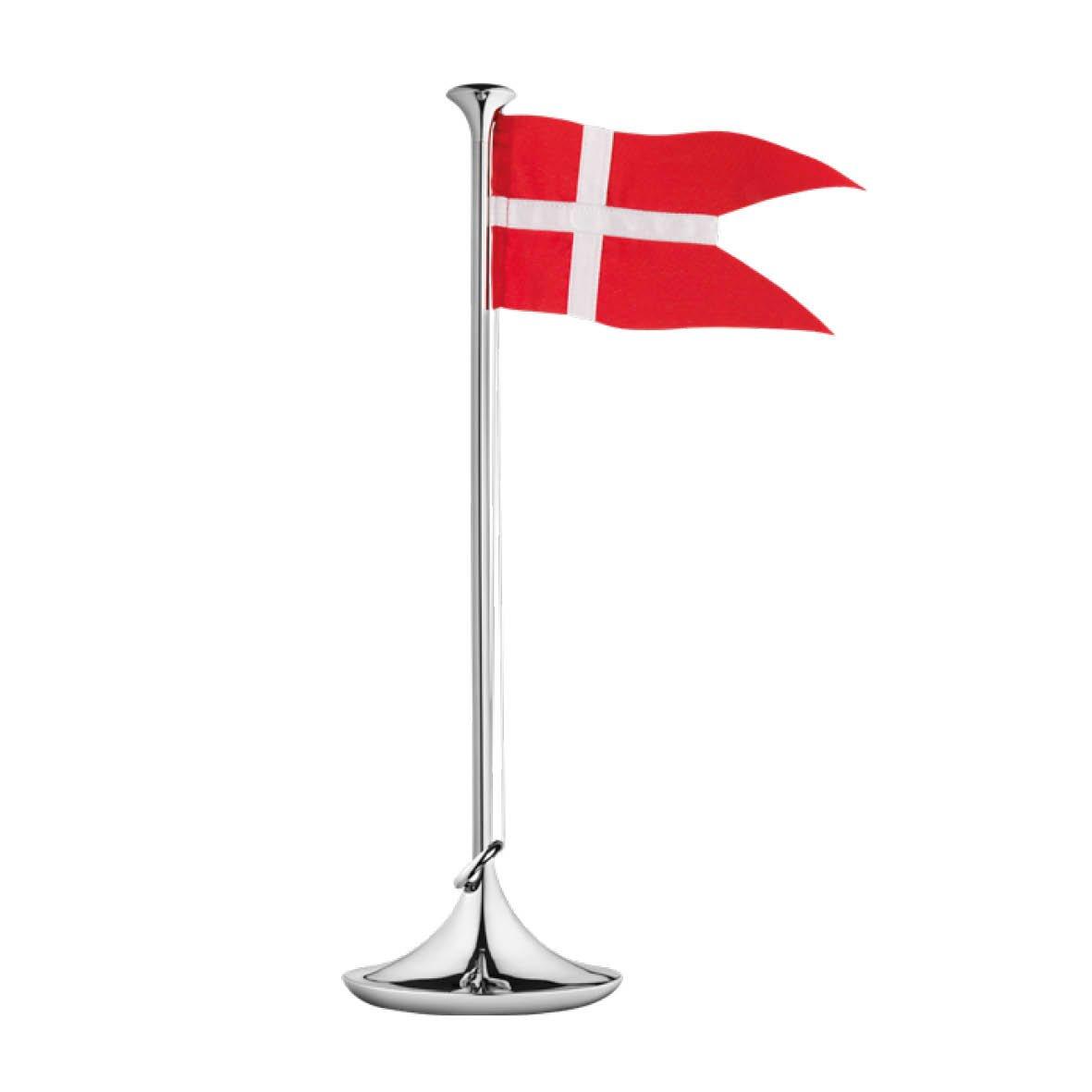 Flag Dannebrog