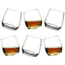 sagaform-whiskyglas2