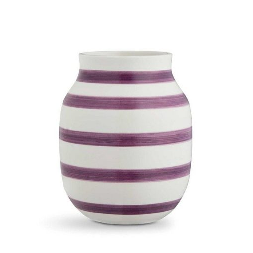 Omaggio Mors dags vase blomme 20