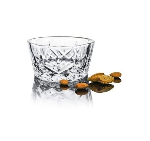 Aida crystal line cocktail sæt