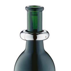 WMF vino dråbefanger
