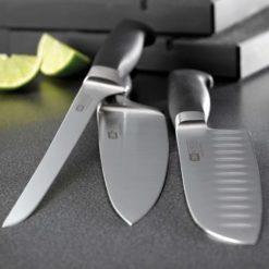 OBH knive