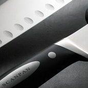 Scanpan Knive