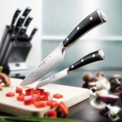 Wüsthof Knive