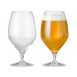 Rosendahl Premium ølglas - 60 cl