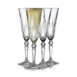 lyngby melodia champagneglas