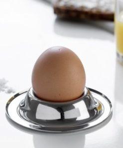 Steel-Function æggebæger