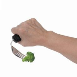 oxo goodgribs bøjelig gaffel