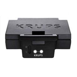 Krups sandwich toaster