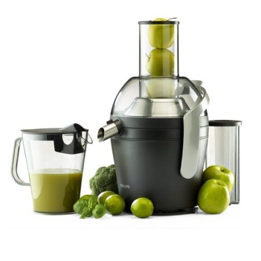 Phillips avance juicer 1