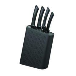Scanpan spectrum knivblok sæt