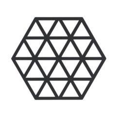 Zone triangels bordskåner