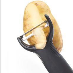 oxo goodgribs kartoffelskræller 5