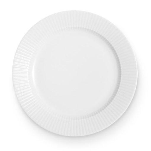 22 cm. Legio Nova frokosttallerken
