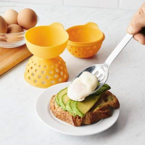 Æggepocherer